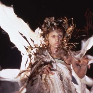 Top Ten 90's Horror Films | iHORRORdb Rank
